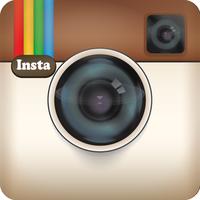Интернет-магазин ткина и фурнитуры оптом в Инстаграмме