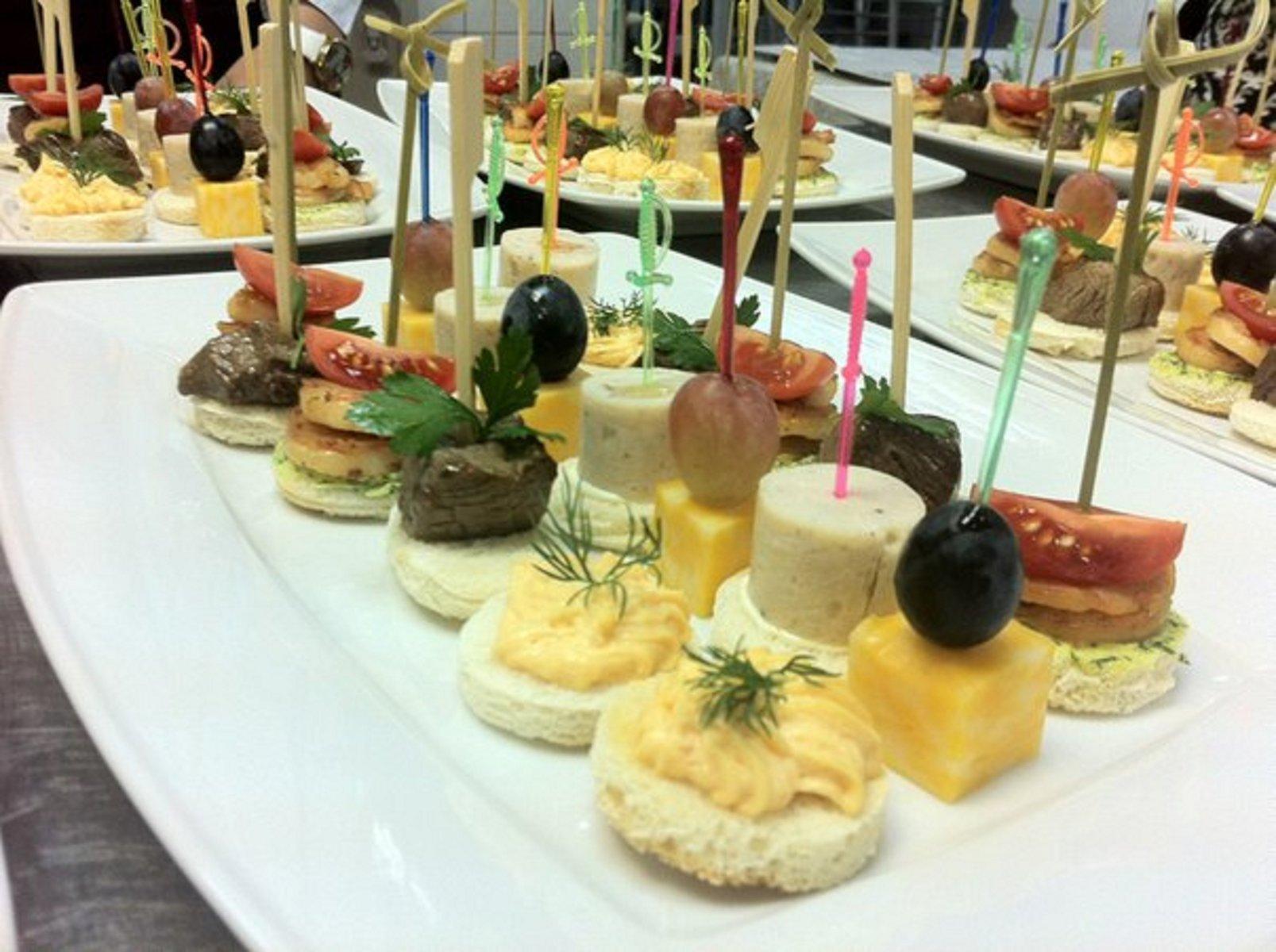 также ресторан куганак г стерлитамак меню с фото сад, первый