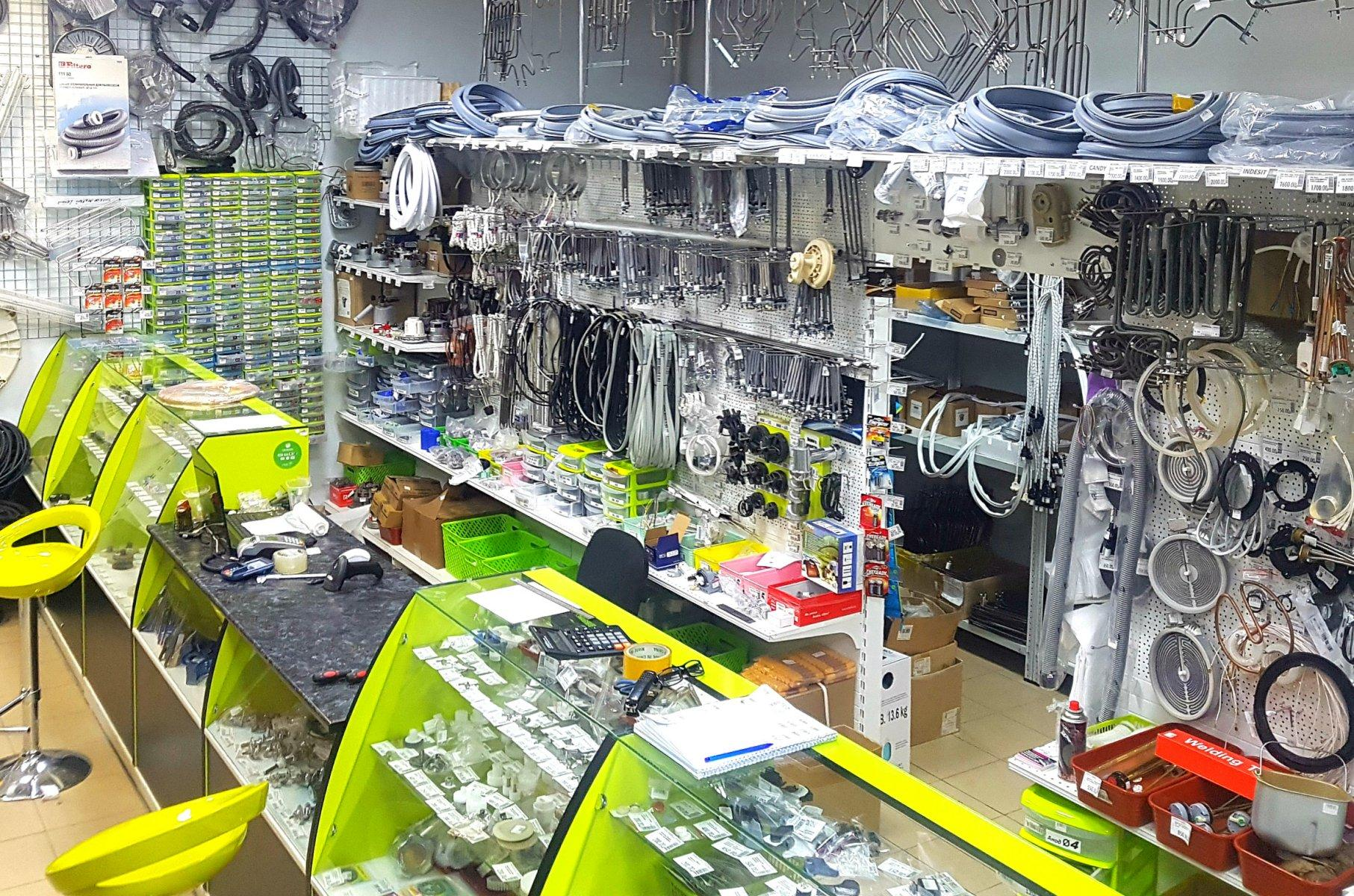 Спецтехника магазин барнаул вакансии в строительной технике